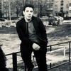 Armen, 18, г.Белоозёрский