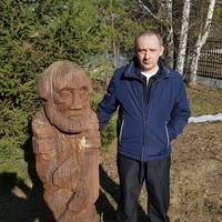 Евгений, 52 года, Рак, Челябинск