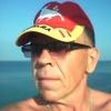 вова, 57, г.Ковров
