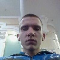 Vova, 23 года, Стрелец, Новосибирск