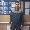 Роман, 32, г.Таксимо (Бурятия)