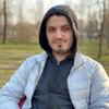 Артем, 26, г.Киев
