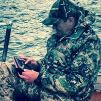 Александр, 42 года, Весы, Москва