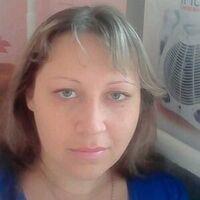 Natajiussa, 37 лет, Скорпион, Томск