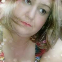 Людмила, 44 года, Овен, Балашиха