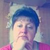 Irina, 52, г.Палдиски