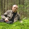 юрий, 71, г.Марьина Горка