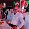 Aleksey, 30, Samara