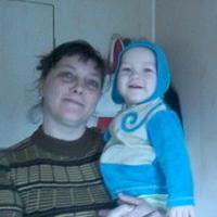 Елена, 50 лет, Стрелец, Бобруйск