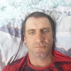 валерий, 38, г.Томск