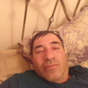 Muslim, 48, Kizilyurt