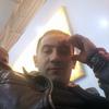 hayk, 31, Bolshoy Kamen