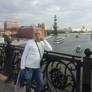 Сергей 62 Санкт-Петербург