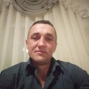 Андрей 42 Северодонецк
