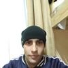 anton, 33, Kirov