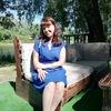 Nataliya, 50, Ulyanovsk