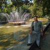 Андрей, 43, г.Пильна