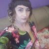 Ирина, 25, г.Артем