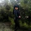 Людмила, 36, г.Мелитополь