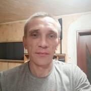 Руслан 33 Назарово