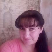 Наталья 33 Татищево
