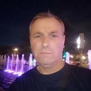Владимир 51 Уссурийск