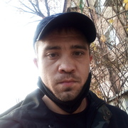 Евгений Ванченко 32 Сафоново