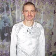 николай 37 Ивантеевка (Саратовская обл.)