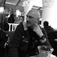 сергей, 44 года, Дева, Майкоп