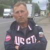 Павел, 46, г.Маркс