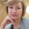Анжелика, 42, г.Кингисепп