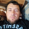 stas, 51, Bataysk