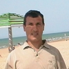tarlan, 43, г.Баку