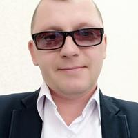 Александр, 41 год, Дева, Кореновск