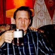Вячеслав 68 лет (Рыбы) Верховье