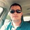 yurgan, 41, г.Лобня