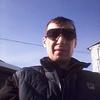 игорь седов, 40, г.Красноярск