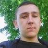Maksim Butenko, 22, Talne