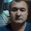 шерзод, 39, г.Клин