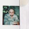Вадим, 64, г.Задонск