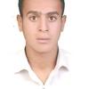 adnan elhwery, 26, Царичанка