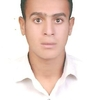 adnan elhwery, 24, г.Царичанка