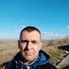 Гриша, 40, г.Феодосия