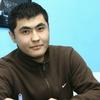 Mazya, 31, г.Бишкек