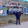 Вова, 24, г.Гожув-Велькопольски