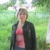 Анастасия, 31, г.Комсомольск