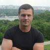 Роман, 26, г.Южно-Сахалинск