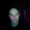 Альберт, 33, г.Уфа