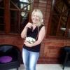 Татьяна, 62, г.Тихорецк