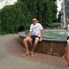 Антон, 42, г.Томск